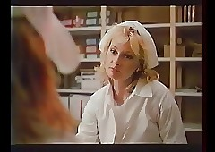 Nurses For Delight (1985)..