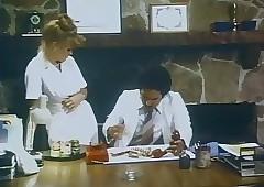 Lisa De Leeuw, Ron Jeremy -..