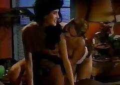 Catalina Five-0: Tree (1990)..