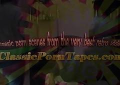Authoritative masterpiece Porn..