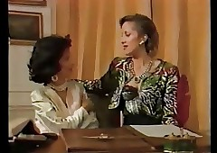 Geile fausten (1990) (part 1 be..