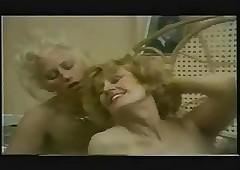 Lynn Armitage & Cuddle Wynn..