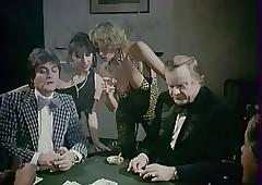 Exemplar - Poker Bill 1980