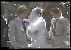 Backdoor Brides 1986