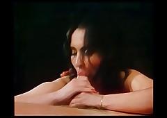 Tigresses 1980