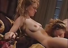 Julie Ashton