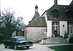 Le cauchemar de Manuela (1981)..