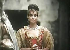 Il marchesede Sade