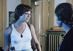 Take a dekko at Buff - 1977