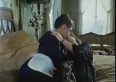 Bubblegum (1982) Tina Ross,..