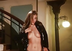 SOPHIE DUEZ Undressed