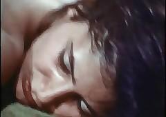 (1972) Ann Ali