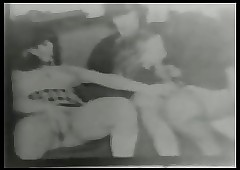 choice orgy betimes 60s