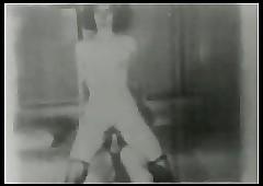 40s videotape 19