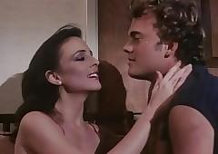East Penetrate (1985)