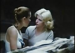 Be no more Zarte Falle (1976)..