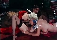 Turbo Coitus (1978)