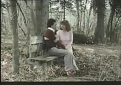 Oberprima Reifprufung (1982)..