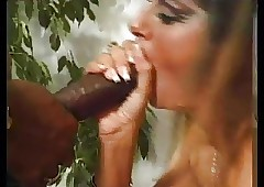 2in1: Alt Woman Gets Blacked..