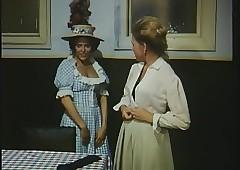 Josefine Mutzenbacher 1 (1976)..