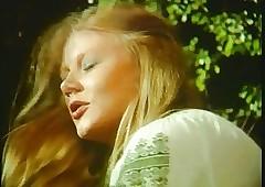 Heisse Feigen 1978 give Anne..