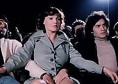 Le sexe qui parle 1975 (Double..