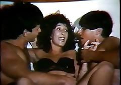 Mulheres E Cavalos (1987)