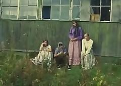 verano en el steppe 01