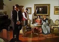 Goya (FULL VINTAGE)