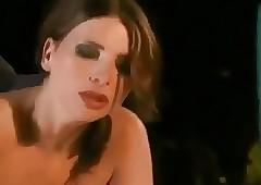 Handsomeness Jessica Fiorentino..