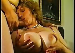 Of the first water Cumshots 211