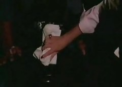 Kay Parker As A Upstairs maid