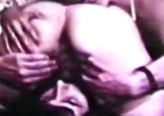 Swedish connubial orgy 3