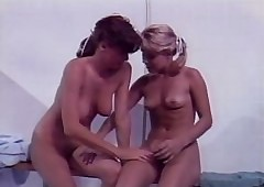 nikki fetish plus tracy adams