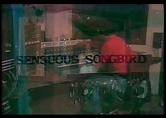 buttersidedown - SwedishErotica..