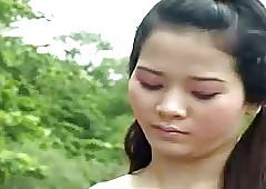 Grey Thai Story-rak tonk ham-by..