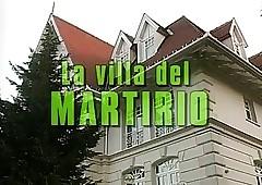 Italian Undying