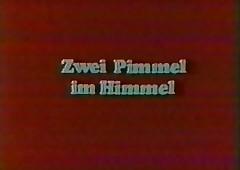 buttersidedown - Zwei Pimmel im..