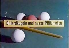 fruit 70s german -..