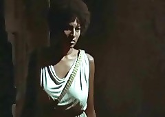 Pam Grier Be transferred to..