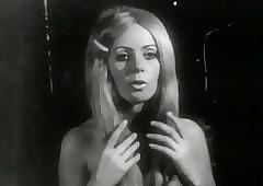 Drommflickan (1960s)