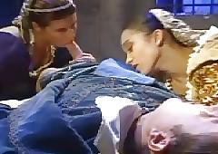 Oltre chilled through Bio (1992)