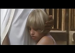Macumba lustful (1983)