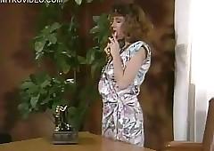 Hot PornStar Christy Coul