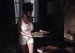 Fading (1995) S1