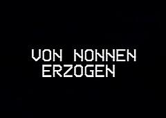 sklavin ulrike von nonnen..