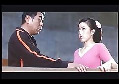 Koichiro Uno's Cissified..