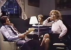 Appreciation Bowels (1982)..