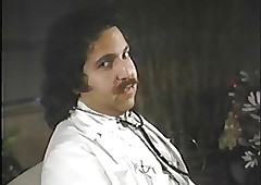 Hershe Con job 2 - 1989