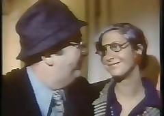 Classi 1977 - Teenage Pajama..